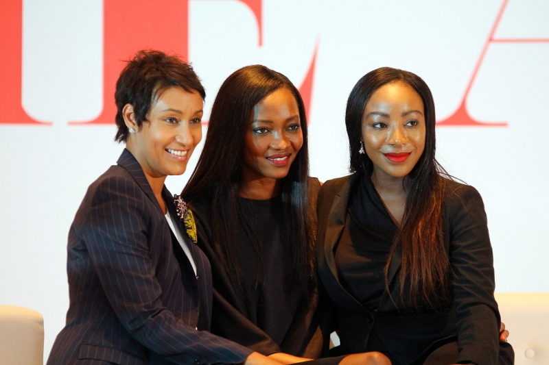 Girl Power: WIE Africa Symposium 2014 – Part 2