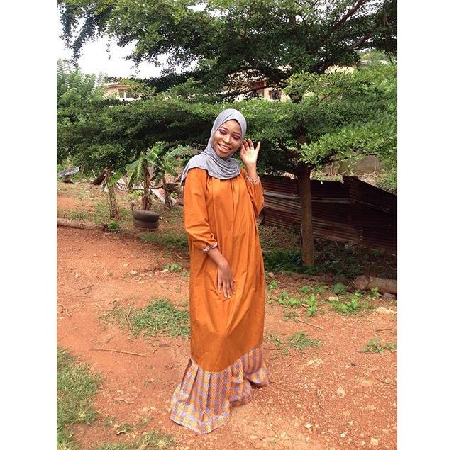 My Eid 2017 Highlights